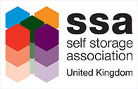 Self Storage Assosciation