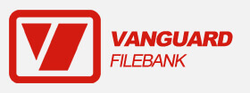 Vanguard Filebank