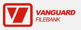 Vanguard Filebank