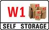 W1 Storage Is Now Part Of Vanguard Storage
