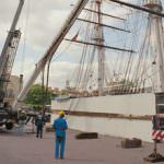 Friday Fact: Cutty Sark has the most memorable motto