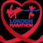 LONDON MARATHON 26 APRIL 2015