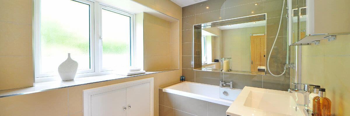 bathroom essentials checklist
